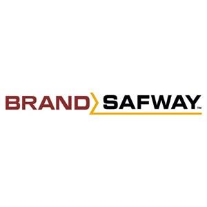 BrandSafway Solutions, LLC