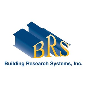 Building Research Systems, Inc.