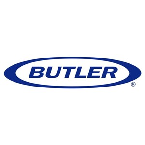 Butler Manufacturing - NC2