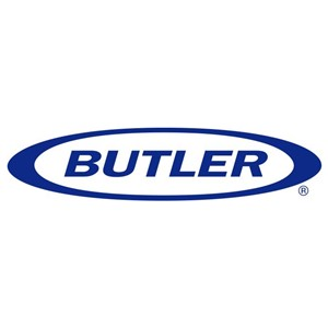 Butler Manufacturing - OH