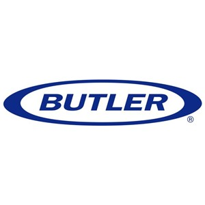 Butler Manufacturing - OR