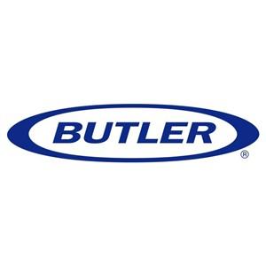 Butler Manufacturing - PA