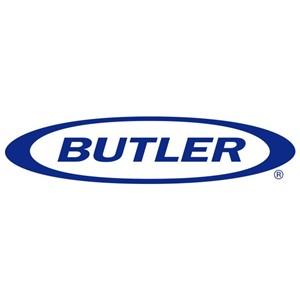 Butler Manufacturing - VA