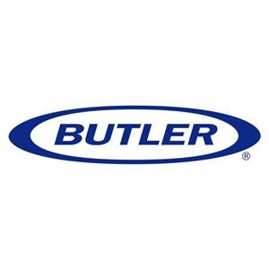 Butler Manufacturing - VT