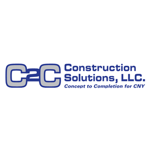 Photo of C2C Construction Solutions LLC