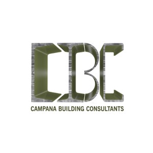 Campana Building Consultants - CBC