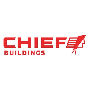 Chief Buildings - CO