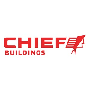 Chief Buildings - OH