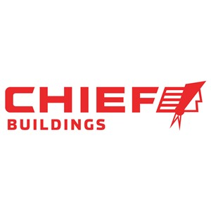 Chief Buildings - PA2