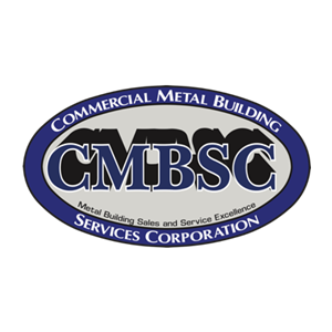 Commercial Metal Building Services Corp.
