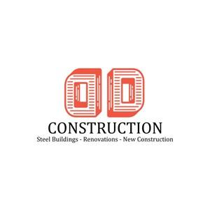 DD Construction
