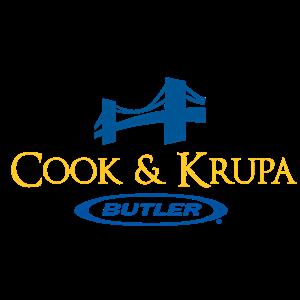 Cook & Krupa LLC
