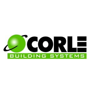 Photo of Corle Building Systems