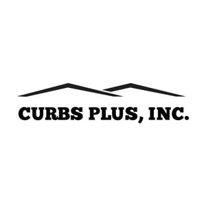 Curbs Plus, Inc.