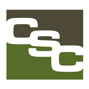 Chris Schlabach Construction Inc.