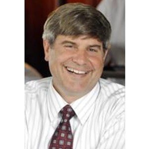David Leinbach