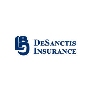 DeSanctis Insurance Agency, Inc.