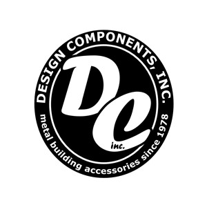 Design Components, Inc.