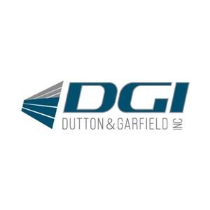 Dutton & Garfield Inc