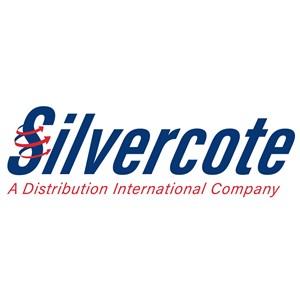 Silvercote - Dan Seitz