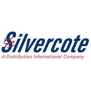 Silvercote - Ely Cornwell