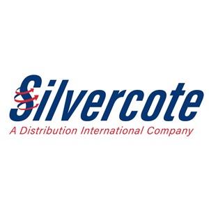 Silvercote - Jennifer Pfeil
