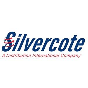 Silvercote - Mark Woodis