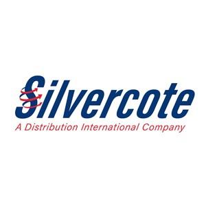Silvercote - Scott Graff