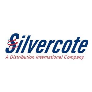 Silvercote - Vic Miller