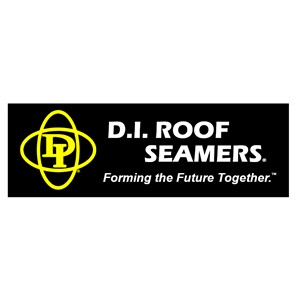 Photo of D.I. Roof Seamers