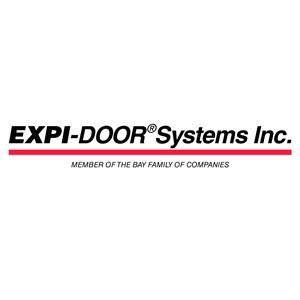 Photo of EXPI-DOOR Systems, Inc
