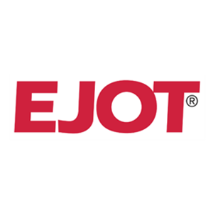 EJOT Fastening Systems