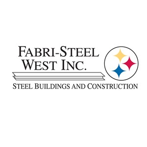 Fabri Steel West Inc.