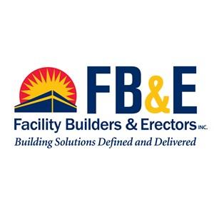 Facility Builders & Erectors Inc.