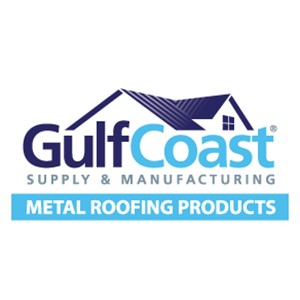 Gulf Coast Supply & Manufacturing