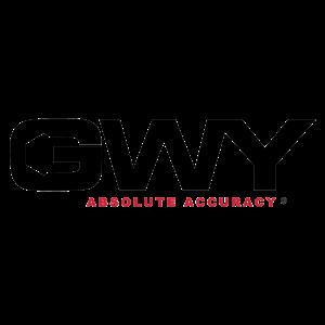 Photo of GWY LLC