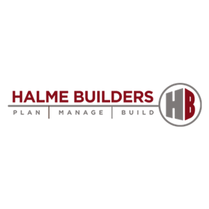 Halme Builders