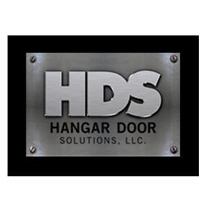 Photo of Hangar Door Solutions