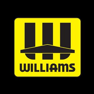 H.S. Williams Co. Inc.
