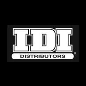 IDI Distributors - OH