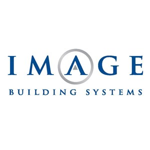 Image Building Systems/Mustang Steel Erectors