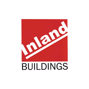 Inland Building Systems