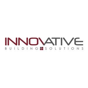 Innovative Building Solutions, LLC