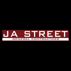 J.A. Street & Associates