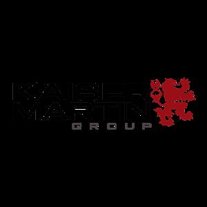 The Kaiser-Martin Group