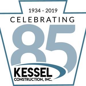 Kessel Construction Inc