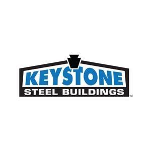 Keystone Steel Buildings, LLC