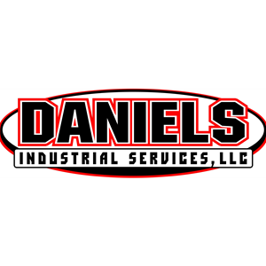 Daniels Industrial Services