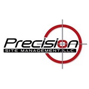 Precision Site Management, LLC