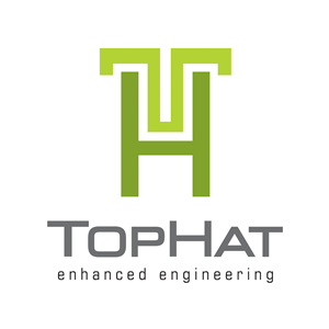 TopHat Framing Systems